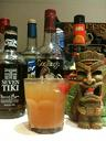 1972 Old Way Mai Tai